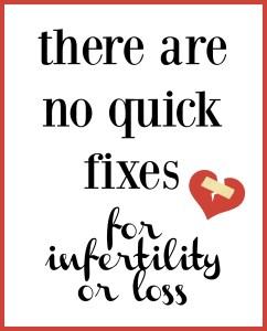 no_quick_fixes