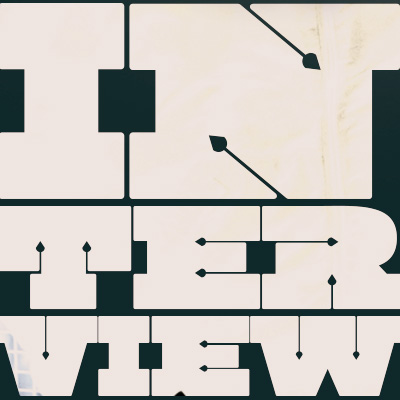 ineterview-box