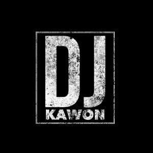 Kawon Logo