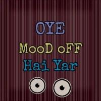 mood off