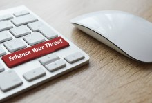 Photo of 5 Effective Ways to Enhance Your Threat Management Capabilities