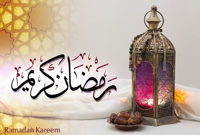 Photo of (Hd Quality) Ramzan Mubarak Images Wishes Greetings Pics Urdu Status 2020
