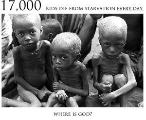 kidsstarvation