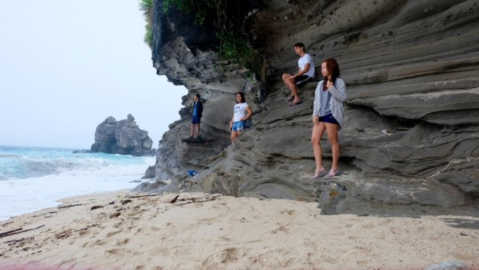 apo-island-backpackers