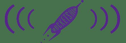 rocketship - iamjmkayne.com