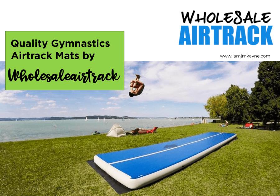 Gymnastics Map Wholesaleairtrack - iamjmkayne.com.png
