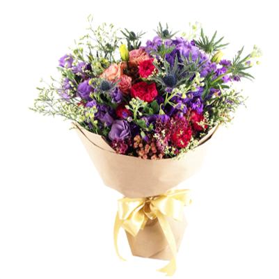 bouquet littlehut - iamjmkayne.com