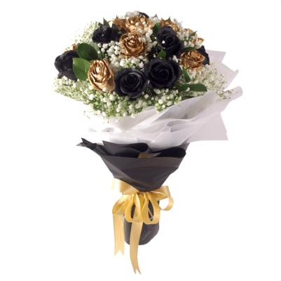 bouquet5 little hut - iamjmkayne.com.png