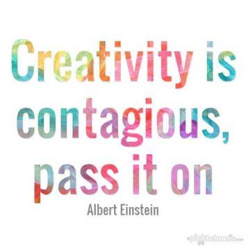 creativtity at iamjmkayne.com