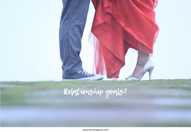 relationship goals at iamjmkayne.com for regain