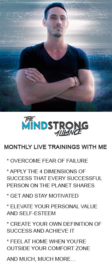 Joel-Brown-MindStrong-Alliance