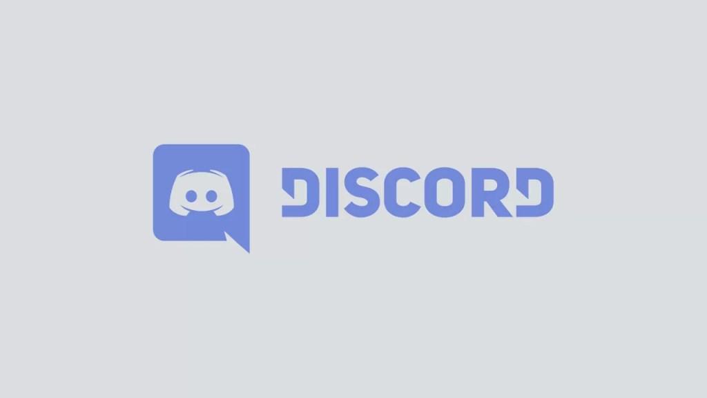 Non c'è discordia, ma c'è Discord