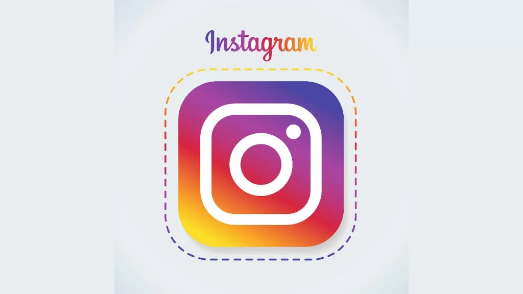 Libri e film nel mio Instagram