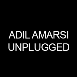 Adil Amaris Unplugged