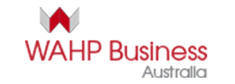 WAHP BUSINESS AUSTRALIA