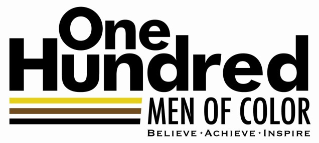 Image result for one hundred men of color the bushnell