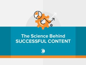 The Science Behind Successful Content