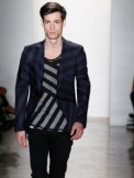 Simon Spurr, Men's Fashion