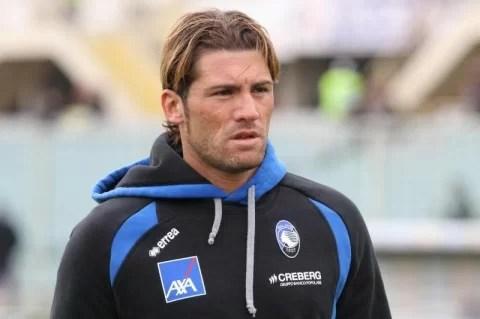 Guglielmo Stendardo, il calciatore avvocato al San Paolo, dal suo primo  sogno....