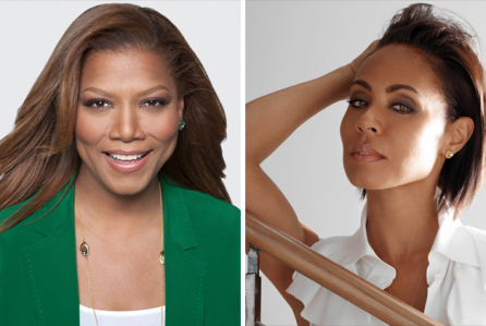 21 Lousiana Talent Contacted About Queen Latifah Movie