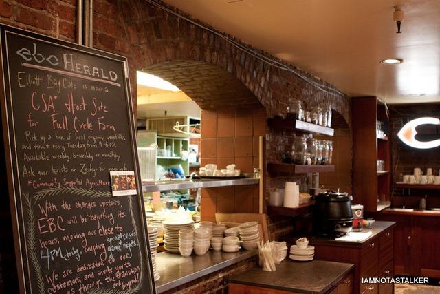 elliott bay cafe the inspiration for cafe nervosa on frasier