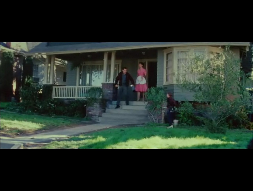 "George's Childhood Home from ""Blow"" - IAMNOTASTALKER   1019 x 768 jpeg 84kB"