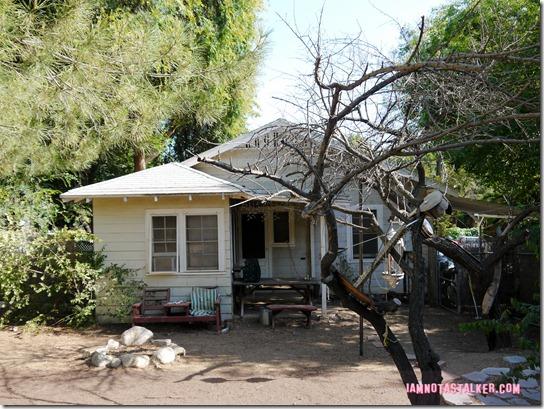 Frailty House (10 of 23)
