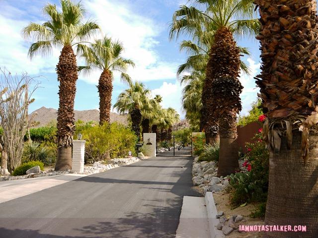 Bing Crosby House Palm Springs (1 of 16)