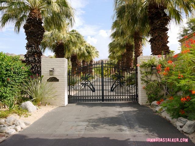 Bing Crosby House Palm Springs (4 of 16)