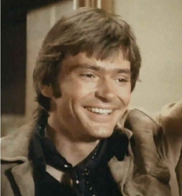 Pete Duel diane ray