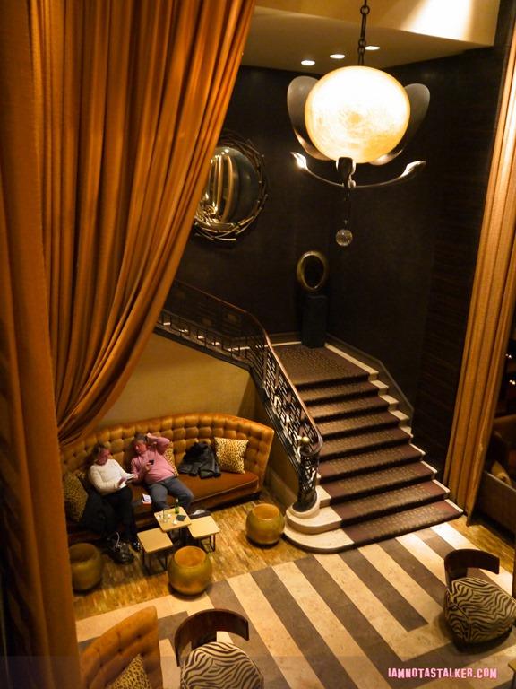 The Empire Hotel From Gossip Girl Iamnotastalker