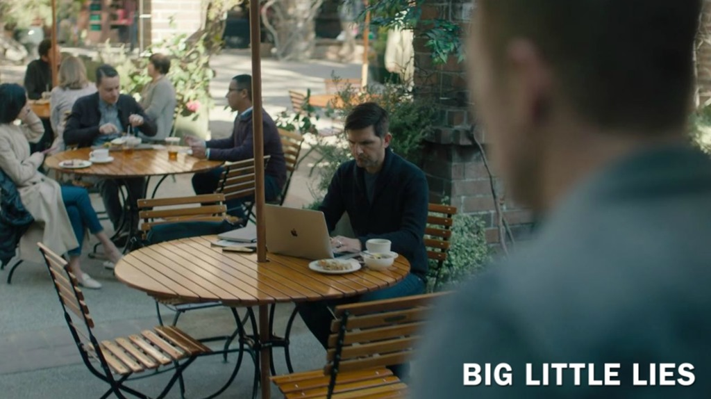 """The Filming Locations of """"Big Little Lies"""" Season 2 – """"What Have"""