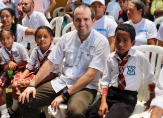 Ernesto Lucena se refirió a la final de la Copa América 2020