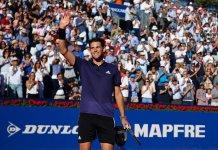 ATP 500 de Barcelona