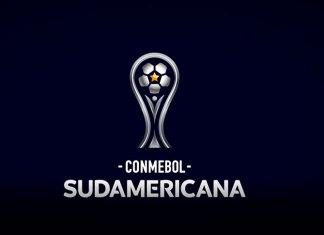 La final de la Copa Sudamericana se jugará en Asunción