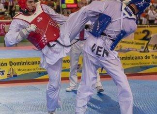 Martín Sio palpitó los Juegos Panamericanos