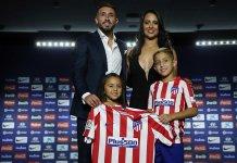 Héctor Herrera es fanático de Riquelme