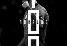 Cristiano Ronaldo llegó a los 700 goles