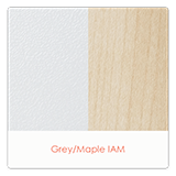 Grey-Maple-IAM