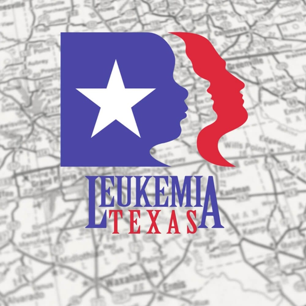Leukemia Texas