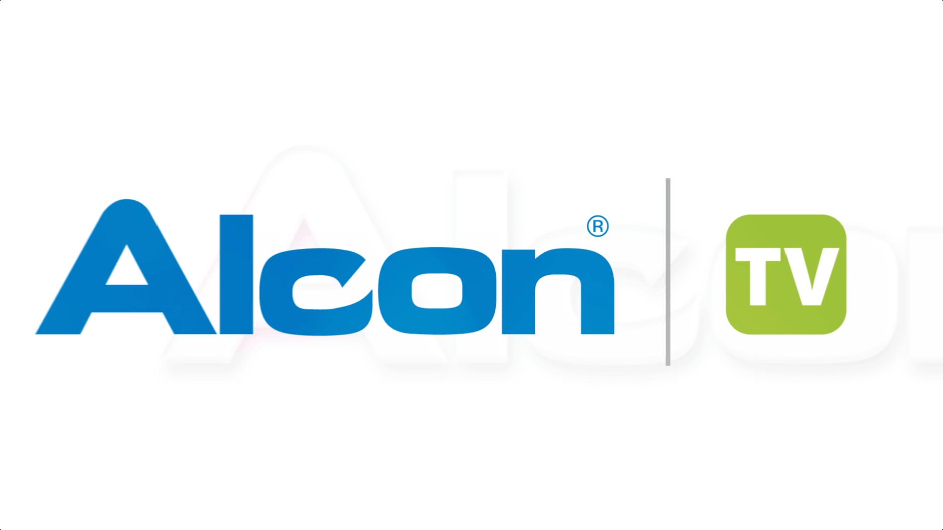 Alcon09-1