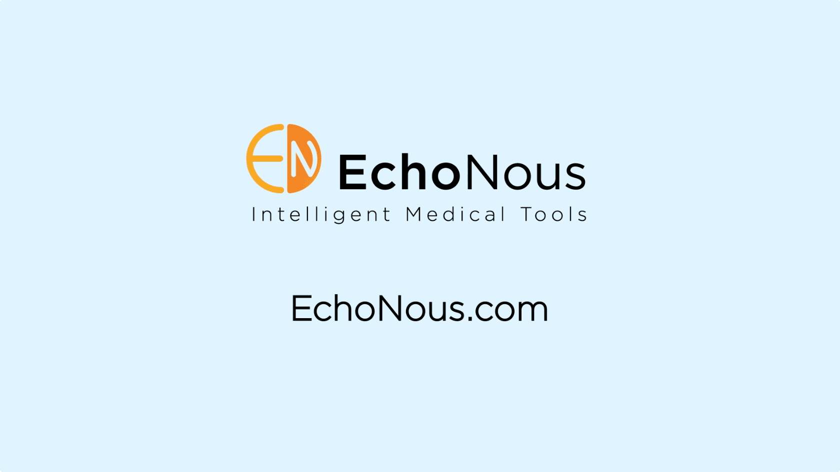 EchoNousBioMed14