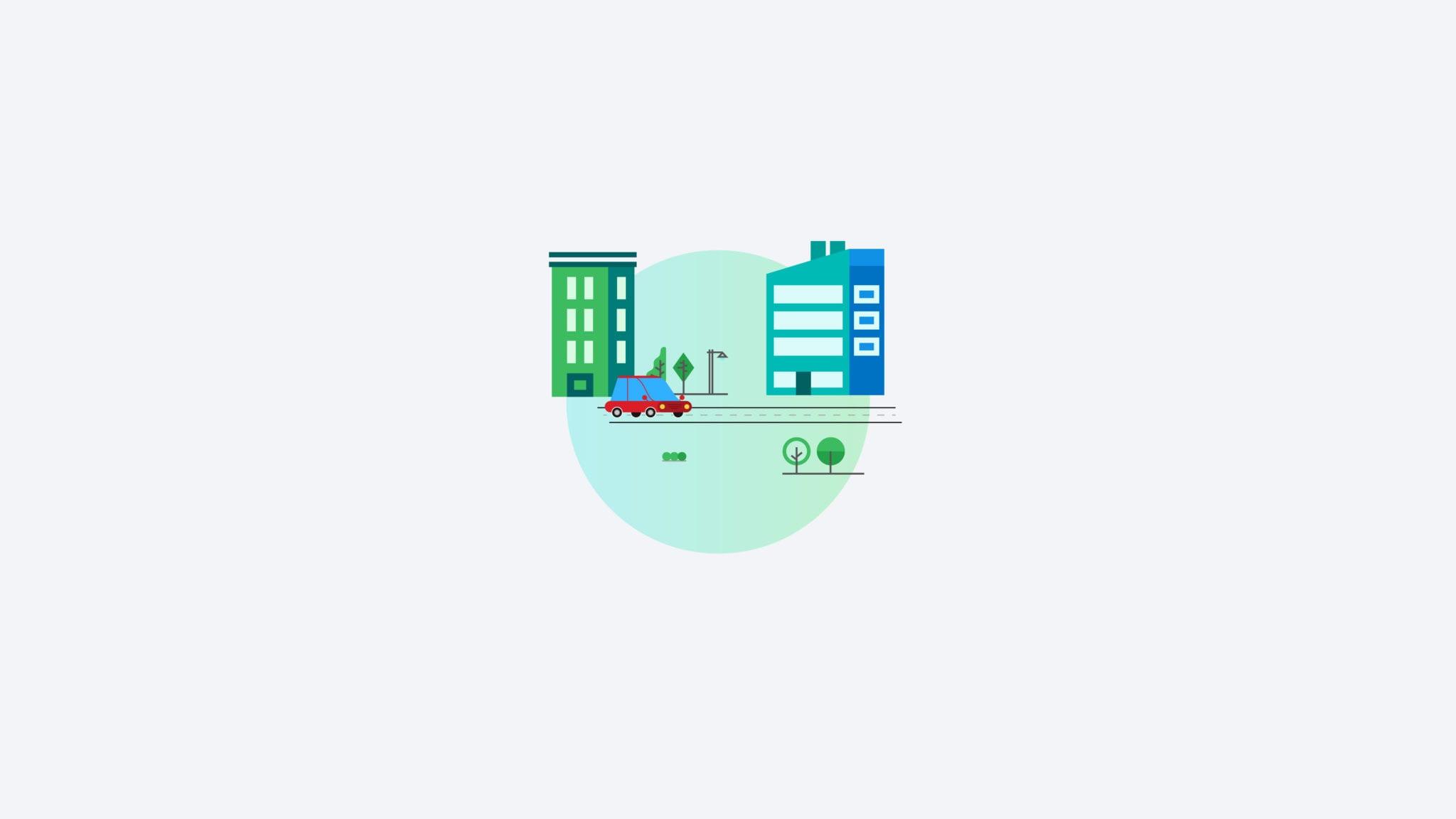 IBM-02-14