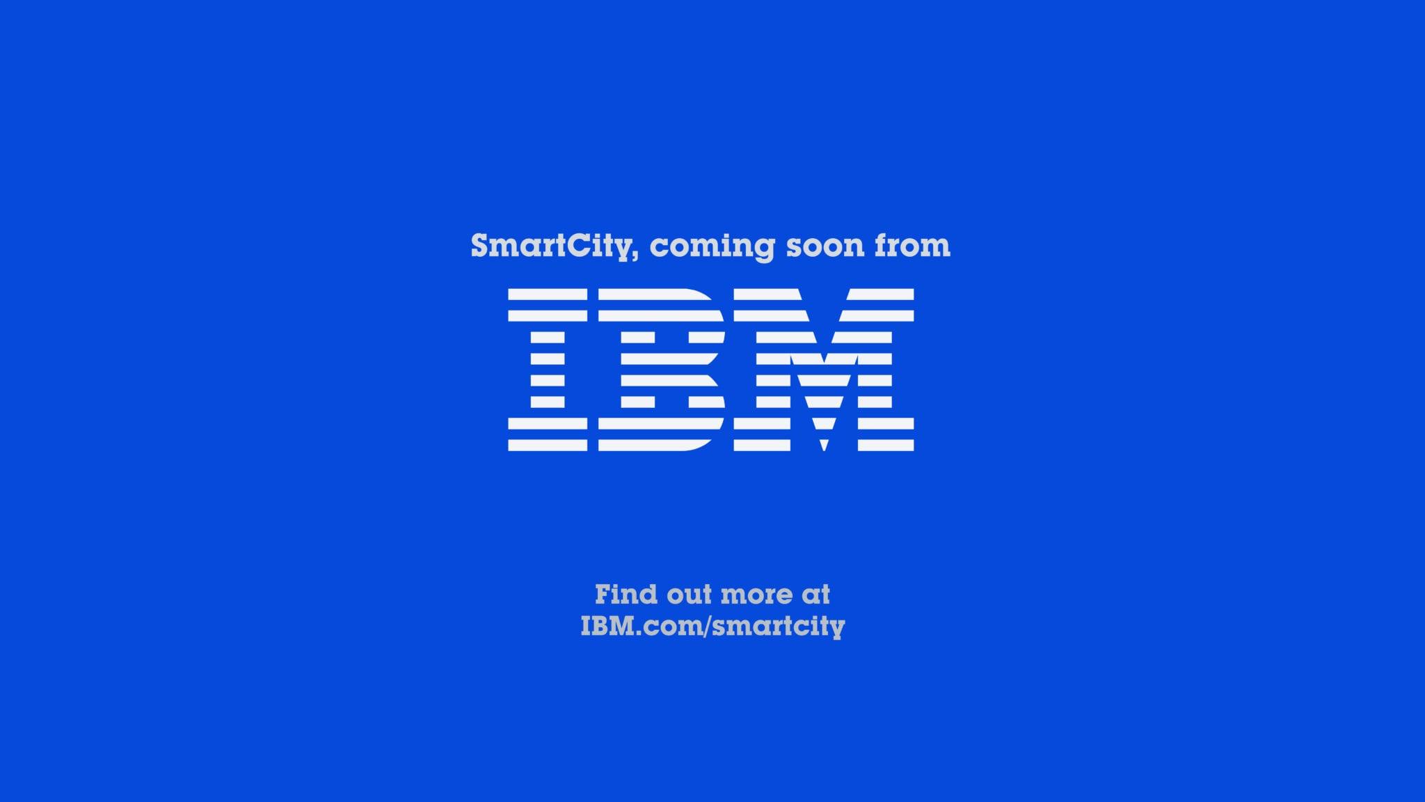IBM-02-22