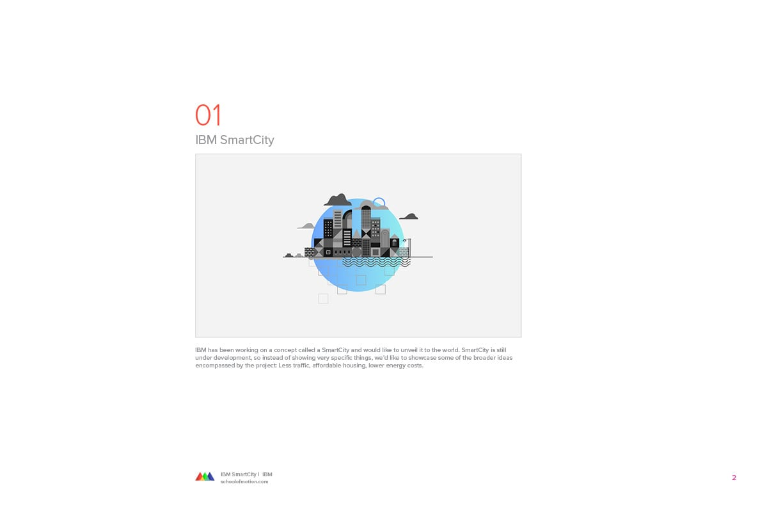 IBM-SmartCity-V022