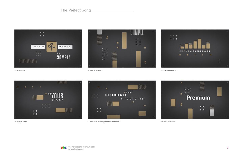 Premium-Beat7