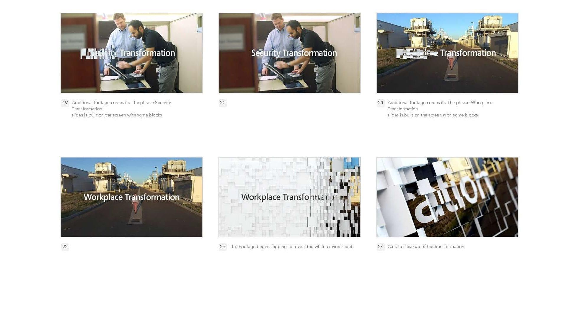R&F_Microsoft_Transform_Open_012920_Page_4
