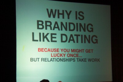 branding-dating.jpg