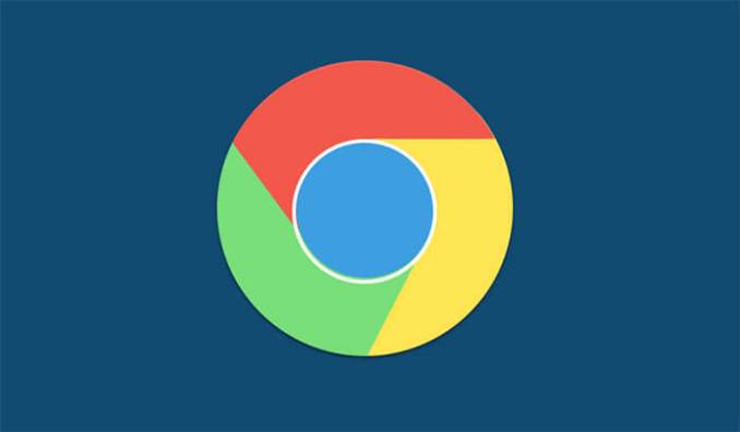 chromeless - 15 Interesting JavaScript and CSS Libraries for September 2017
