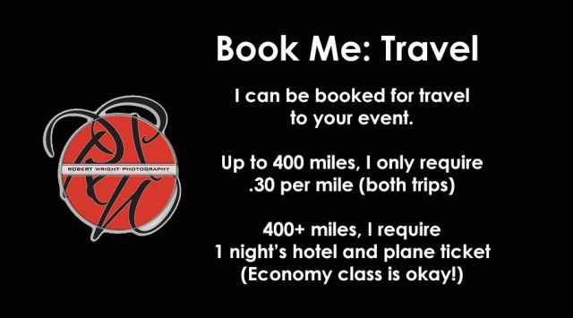 Booking- Travel